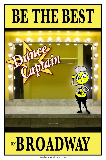 btb_dance-captain_front_cover